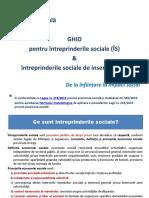 2016-10-21-Ghid-economie-sociala