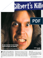 Paul-Gilbert-Killer-Licks.pdf