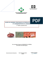 Guide_bonne_pratique_production_d_oignon_qualite_VF_2011012_1_.pdf