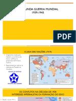 A_segunda_guerra_mundial.pdf