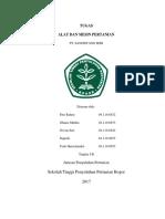 ALSINTAN PT.SANGHYANG SERI.docx
