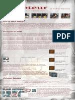 Reglas Saboteur 1.pdf