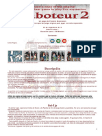 Reglas Expansión Saboteur.pdf