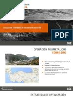 3.Circuitos de Flotación Flotación_Cesar Sosa.pdf