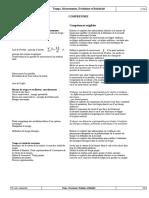 cours de mécanique dernière version.pdf