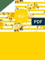 2017 Gediflora Catalog US LR
