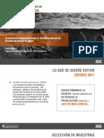 1.Selección de Muestras_Yann Camus.pdf