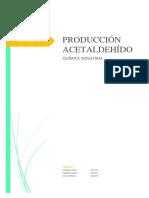 ACETALDEHÍDO.GRUPO.7 (1)