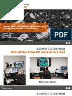 7.Indice de Dureza para Molienda.pdf