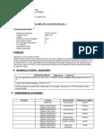 FLAUTA DULCE-SÍLABOS.pdf