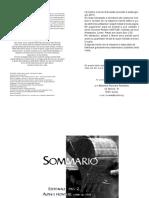nunatak6.pdf