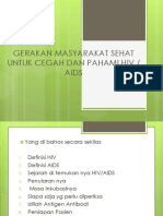 PPP HIV2