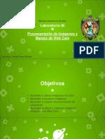 Guía de Laboratorio 06