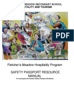 safetypassportresource manual doc