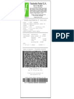 dte-39-F494115693