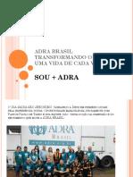 ADRA BRASIL TRANSFORMANDO O MUNDO UMA VIDA DE (5).pptx