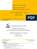 Unidad III Herramientas Básicas Para Seis Sigma y Enfoques Para La Mejora de La Calidad (1)