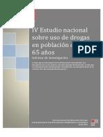 Cuarta-Encuesta-Nacional-sobre-uso-de-drogas-en-población-de-12-a-65-años.pdf