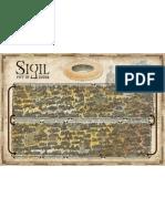 Sigil_Map2