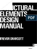 Structural Elements Design Manual.pdf
