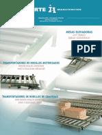 IRIARTE_manutencion.pdf