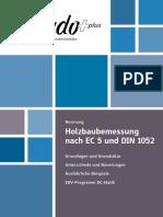 mikPLUS_3.2009.pdf