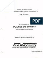 Tazones de bomba Floway.pdf