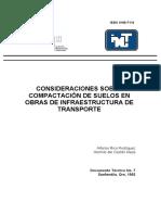 dt7.pdf