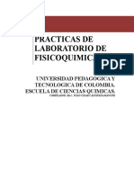 NUEVO MANUAL FSCOQCA.doc