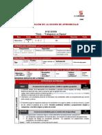 Sesion_aprendizaje I - Copia