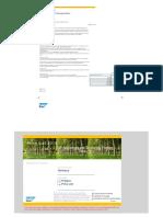 Grentz_Price_List_BSNWBO_2015_3_v12_Direct_Germany.pdf