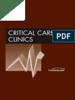 Critical-Care-Clinics-Mechanical-Ventilation.pdf
