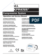 Kendall Express User and Service Manualcompresorvascular