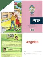 libro mi jardin pdf gratis