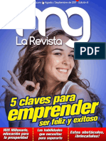 MG La Revista - Edicion 8 FINAL1.pdf