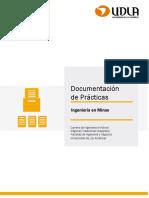 Documento de Prácticas - UDLA PRA 201510 246 2
