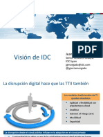 Idc Webinar Vision Idc Cloud