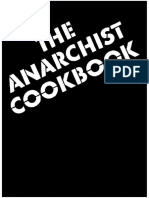 Anarchist Cookbook - William Powell.pdf