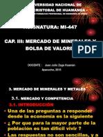 MI447_3.2. Mercado de Mls y Bolsa de Valores