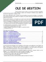 contrأ´le_de_gestion