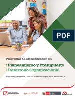 BrochureEspecializaciones (003)