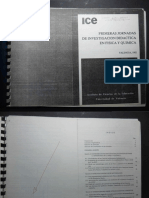 Vicente Suay Bonet, 1982, Introducción a Los Conceptos Basicos de La Electrónica de Estado Solido