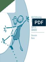 programa_6_grado_0_.pdf
