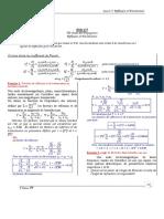 TD 04_ Réflexion Et Transmission Ondes EM Avec Solution V2