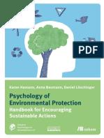 20171007 Handbook English