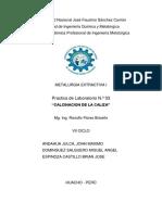 INFORME DE EXTRACTIVA LAB 3.docx