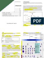 Tentir i Hematologi & Onkologi_2