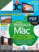 Mac Magazine - Settembre-Ottobre 2017