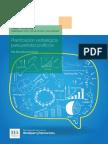 partidos politicos planificacion estrategica.pdf