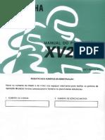 manual_xvs250_2002